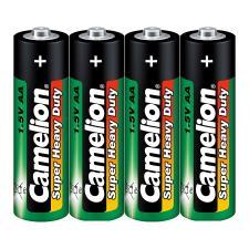Батарейка  Camelion АА