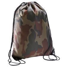 """Рюкзак """"URBAN"""" камуфляж, 34,5 x 45, полиестер, 600D"""