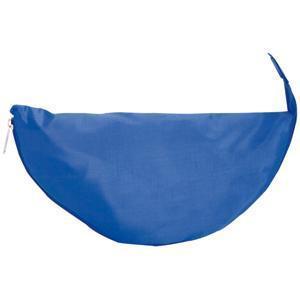 """Рюкзак """"Explorer""""; синий; 43 см., D=29см.; полиэстер 210T; шелкография"""
